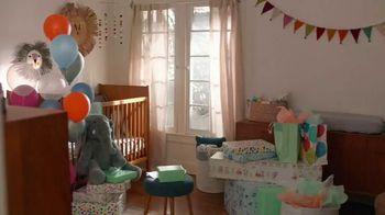 Total Wireless TV Spot, 'Virtual Baby Shower' - Thumbnail 1