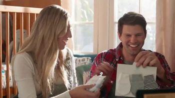 Total Wireless TV Spot, 'Virtual Baby Shower' - Thumbnail 4