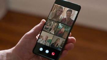 Total Wireless TV Spot, 'Virtual Baby Shower' - Thumbnail 5