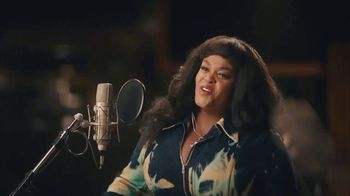 Nationwide Insurance TV Spot, 'Feels So Good to Be Cared For' Featuring Jill Scott