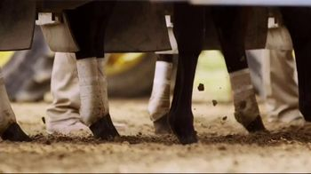 Ford TV Spot, 'Kentucky Derby: Run' [T1] - Thumbnail 1