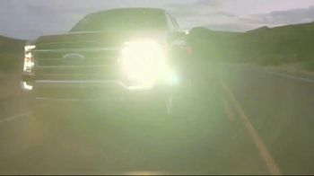 Ford TV Spot, 'Kentucky Derby: Run' [T1] - Thumbnail 9
