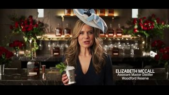 Woodford Reserve TV Spot, '147 Years of Kentucky Derby Tradition' - Thumbnail 2