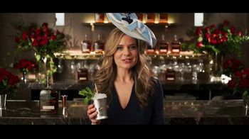 Woodford Reserve TV Spot, '147 Years of Kentucky Derby Tradition' - Thumbnail 4