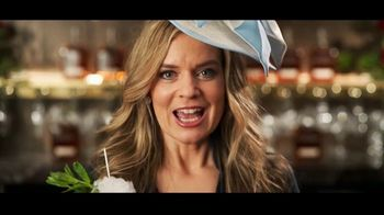 Woodford Reserve TV Spot, '147 Years of Kentucky Derby Tradition' - Thumbnail 6