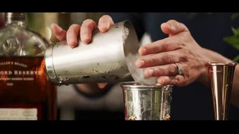 Woodford Reserve TV Spot, '147 Years of Kentucky Derby Tradition' - Thumbnail 7