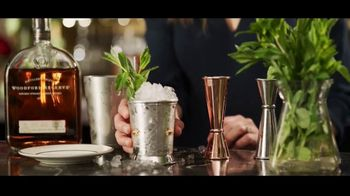 Woodford Reserve TV Spot, '147 Years of Kentucky Derby Tradition' - Thumbnail 8