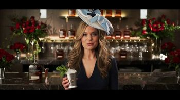 Woodford Reserve TV Spot, '147 Years of Kentucky Derby Tradition' - Thumbnail 9