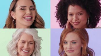 Conair True Glow TV Spot, 'Skin That Glows' - Thumbnail 1