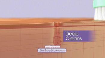 Conair True Glow TV Spot, 'Skin That Glows' - Thumbnail 4