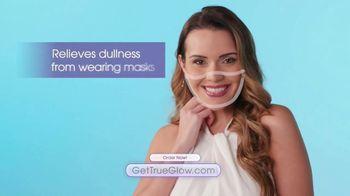 Conair True Glow TV Spot, 'Skin That Glows' - Thumbnail 6
