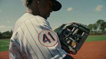 Major League Baseball TV Spot, '2021 Opening Day: hazlo grande' canción de JTM [Spanish] - Thumbnail 1