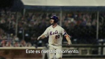 Major League Baseball TV Spot, '2021 Opening Day: hazlo grande' canción de JTM [Spanish] - Thumbnail 9