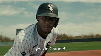 Major League Baseball TV Spot, '2021 Opening Day: hazlo grande' canción de JTM [Spanish] - Thumbnail 2