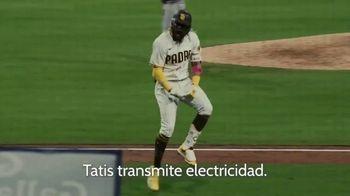 Major League Baseball TV Spot, '2021 Opening Day: hazlo grande' canción de JTM [Spanish] - Thumbnail 6