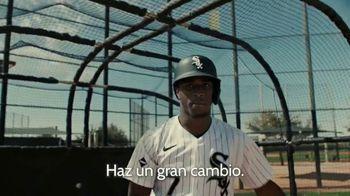 Major League Baseball TV Spot, '2021 Opening Day: hazlo grande' canción de JTM [Spanish] - Thumbnail 7