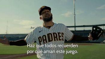 Major League Baseball TV Spot, '2021 Opening Day: hazlo grande' canción de JTM [Spanish] - Thumbnail 8