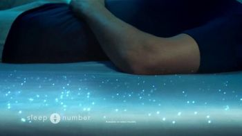 Sleep Number 360 Smart Bed TV Spot, 'Weekend Special: Save $1,200' - Thumbnail 5