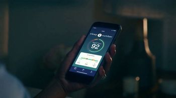 Sleep Number 360 Smart Bed TV Spot, 'Weekend Special: Save $1,200' - Thumbnail 6
