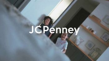 JCPenney Mother's Day Sale TV Spot, 'Jewelery and Extra 25% Off' - Thumbnail 1