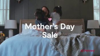 JCPenney Mother's Day Sale TV Spot, 'Jewelery and Extra 25% Off' - Thumbnail 2