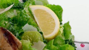 Chick-fil-A Lemon Kale Caesar Salad TV Spot, 'The Little Things: Jonelle' - Thumbnail 7