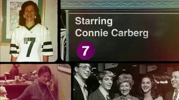 NFL TV Spot, 'Connie Carber: Pioneer' - Thumbnail 1