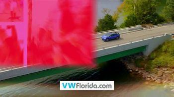 Volkswagen Sign Then Drive Event TV Spot, 'Spring Break: Break Away Leasing' [T2] - Thumbnail 9