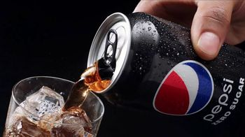 Pepsi Zero Sugar TV Spot, 'Every Year' - Thumbnail 3