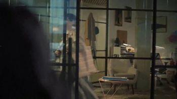Chevrolet TV Spot, 'Familia de SUVs: maneja con cuidado' canción de Shane Alexander [Spanish] [T1] - Thumbnail 2