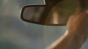Chevrolet TV Spot, 'Familia de SUVs: maneja con cuidado' canción de Shane Alexander [Spanish] [T1] - Thumbnail 7