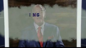 Indianapolis Colts TV Spot, 'Kicking the Stigma Week: NFL Draft PSA' Feat. Peyton Manning - Thumbnail 10