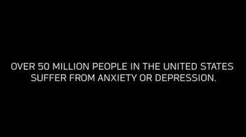 NFL TV Spot, 'It Takes All of Us: Destigmatizing Mental Health' Ft. Joey Bosa, Michael Robinson - Thumbnail 1