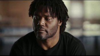 NFL TV Spot, 'It Takes All of Us: Destigmatizing Mental Health' Ft. Joey Bosa, Michael Robinson - Thumbnail 3