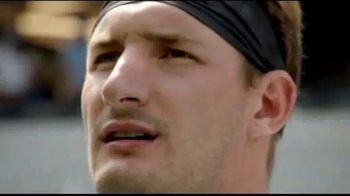 NFL TV Spot, 'It Takes All of Us: Destigmatizing Mental Health' Ft. Joey Bosa, Michael Robinson - Thumbnail 6