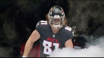 NFL TV Spot, 'It Takes All of Us: Destigmatizing Mental Health' Ft. Joey Bosa, Michael Robinson - Thumbnail 7