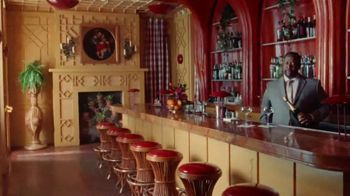 Visit New Orleans TV Spot, 'The Perfect Room' Song by Preservation Hall Jazz Band - Thumbnail 3