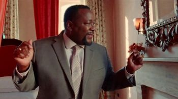 Visit New Orleans TV Spot, 'The Perfect Room' Song by Preservation Hall Jazz Band - Thumbnail 4
