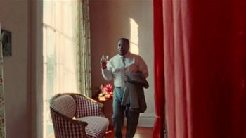 Visit New Orleans TV Spot, 'The Perfect Room' Song by Preservation Hall Jazz Band - Thumbnail 5