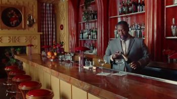 Visit New Orleans TV Spot, 'The Perfect Room' Song by Preservation Hall Jazz Band - Thumbnail 8