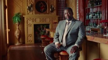 Visit New Orleans TV Spot, 'Dinner Under The Chandeliers' Song by Preservation Hall Jazz Band