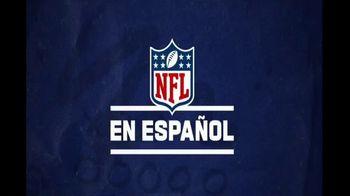 NFL TV Spot, 'Comentaristas' [Spanish] - Thumbnail 1