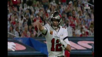 NFL TV Spot, 'Comentaristas' [Spanish] - Thumbnail 4
