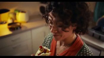 Best Foods Real Mayonnaise TV Spot, 'Nothing Into Something' - Thumbnail 5