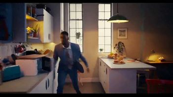 Best Foods Real Mayonnaise TV Spot, 'Nothing Into Something' - Thumbnail 8