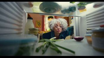 Best Foods Real Mayonnaise TV Spot, 'Nothing Into Something'