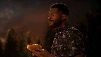 Pepsi Zero Sugar TV Spot, 'Better With Pepsi: Hot Dog' - Thumbnail 6