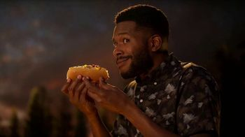 Pepsi Zero Sugar TV Spot, 'Better With Pepsi: Hot Dog' - Thumbnail 8