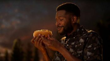 Pepsi Zero Sugar TV Spot, 'Better With Pepsi: Hot Dog' - Thumbnail 9