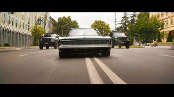 F9 - Alternate Trailer 14